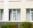 Пластиковые окна для школы